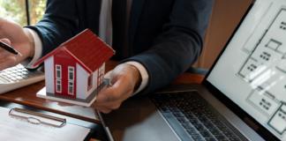 Real Estate Sector Development Tactics