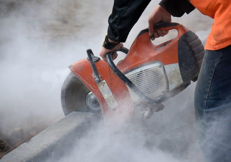 concrete-cutting-services-melbourne