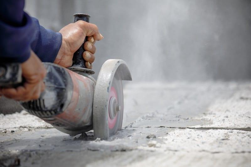 concrete-cutting-services