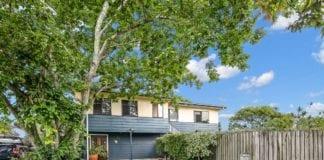 Real Estate Perth