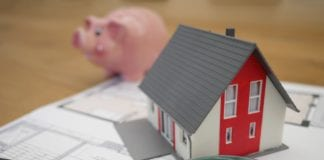 real estate investment management mistakes