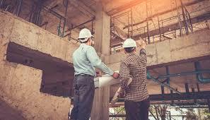 construction company in Islamabad