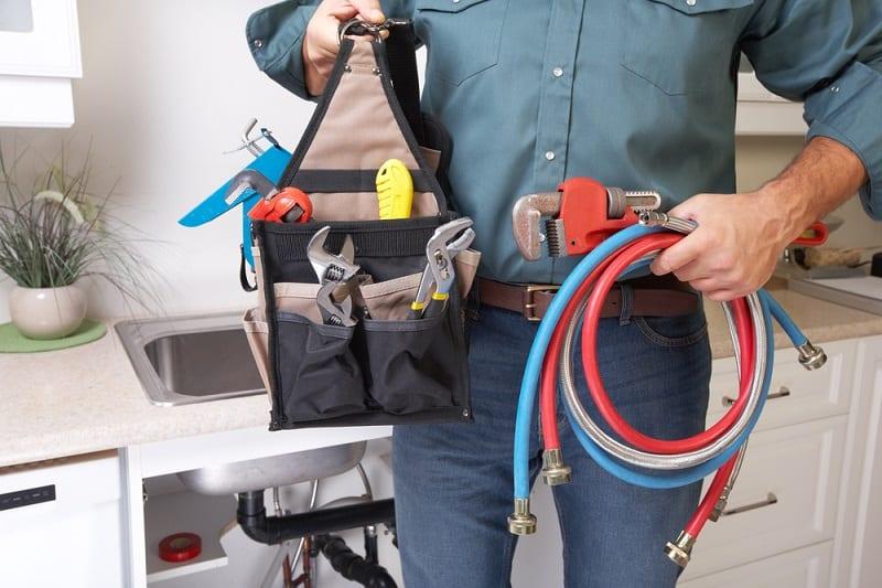 gas-plumber