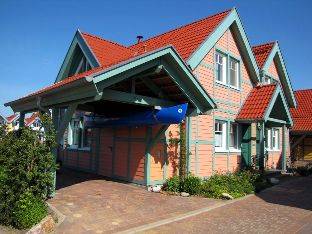 roof-restorations
