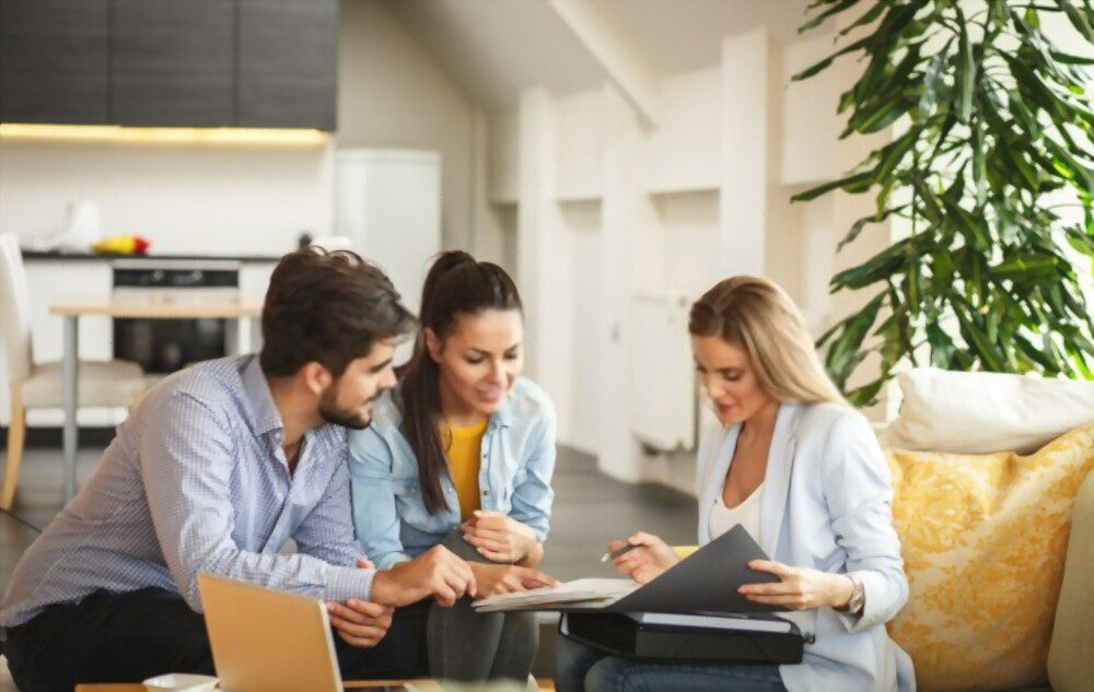 real estate agents point cook